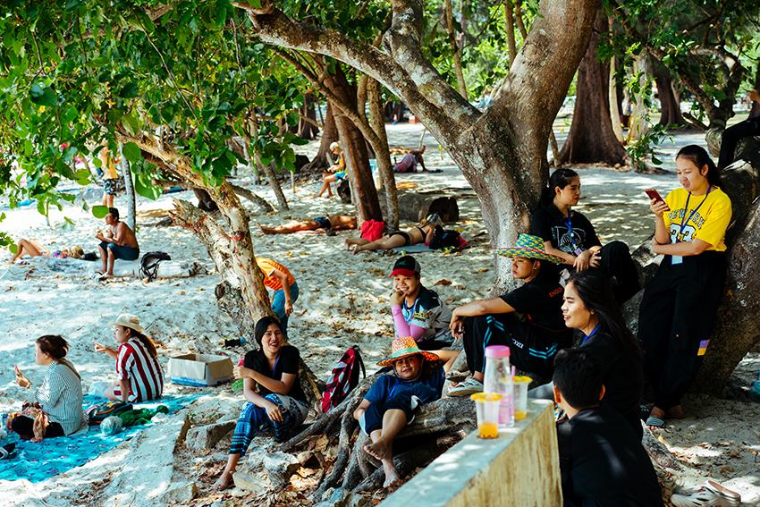 Tajlandia street_159