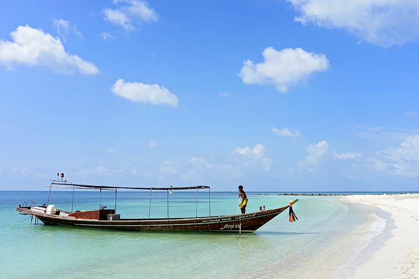 Tajlandia_001
