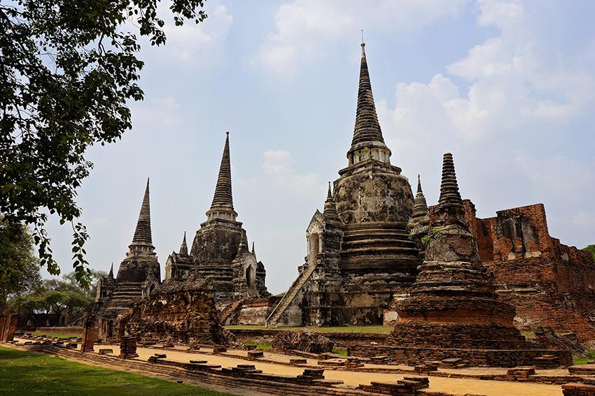 Tajlandia_019