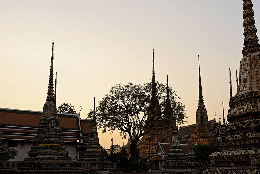 Tajlandia_022