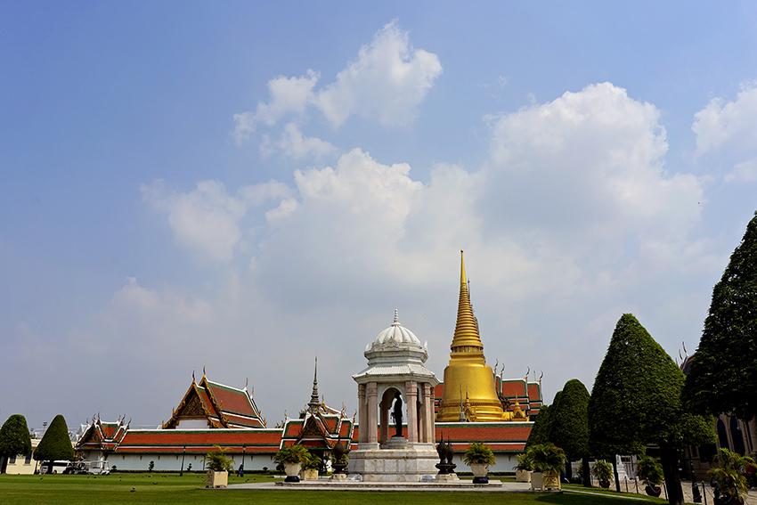 Tajlandia_030