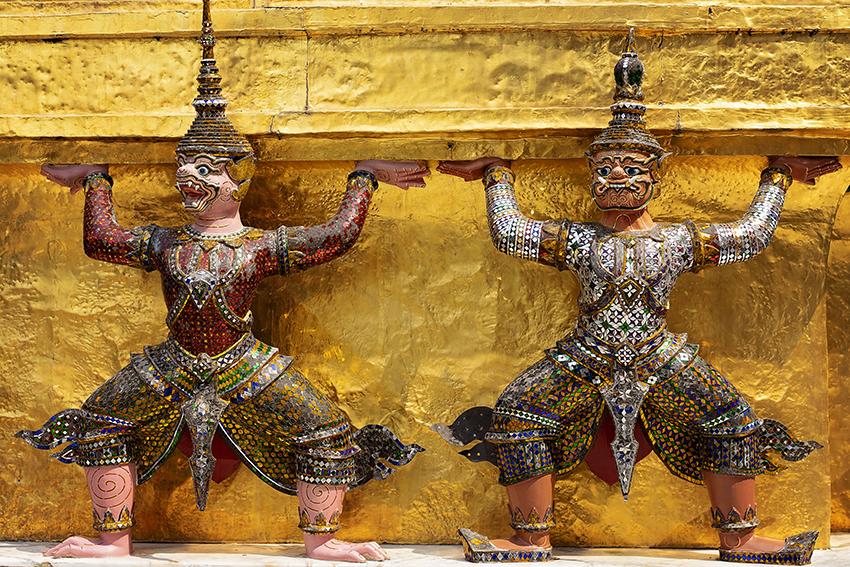 Tajlandia_031