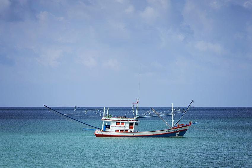 Tajlandia_049