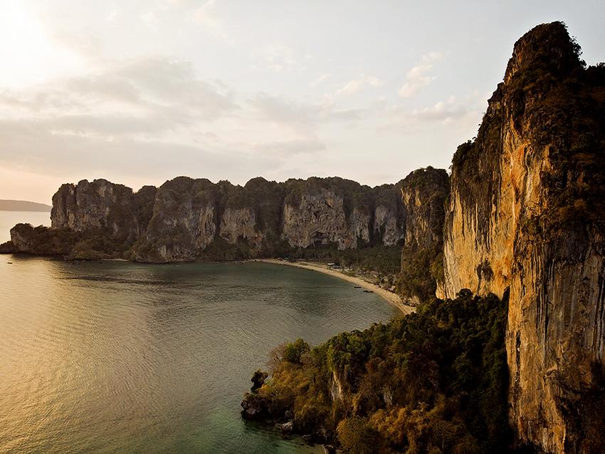 Tajlandia_057