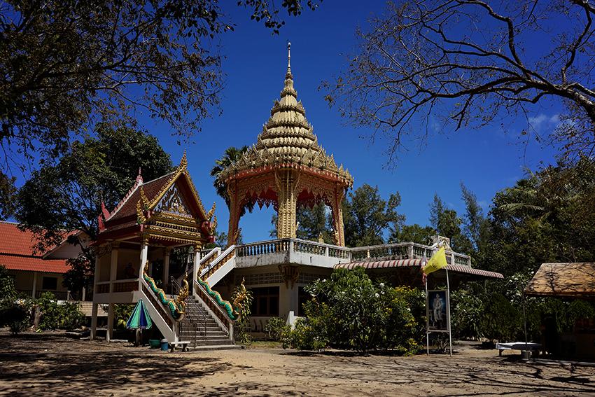Tajlandia_067