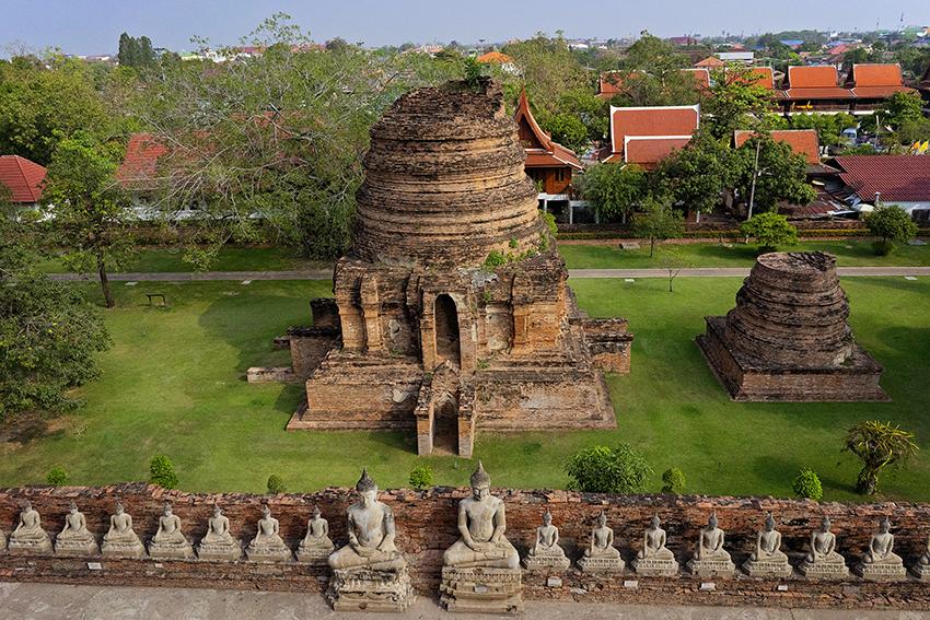 Tajlandia_075