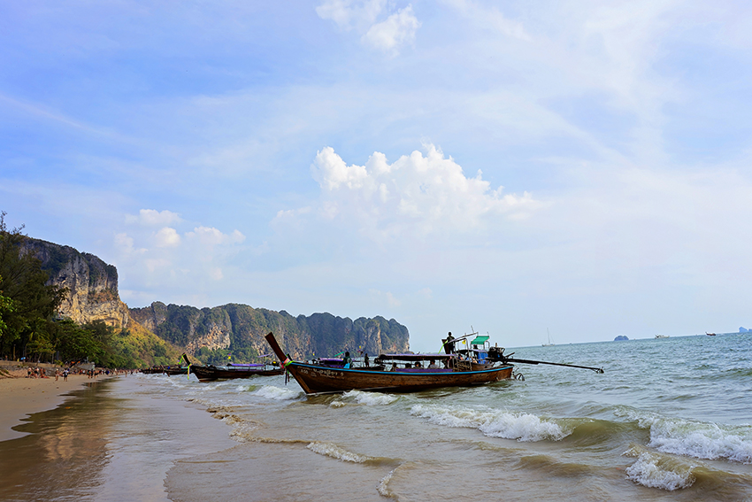 Tajlandia_078
