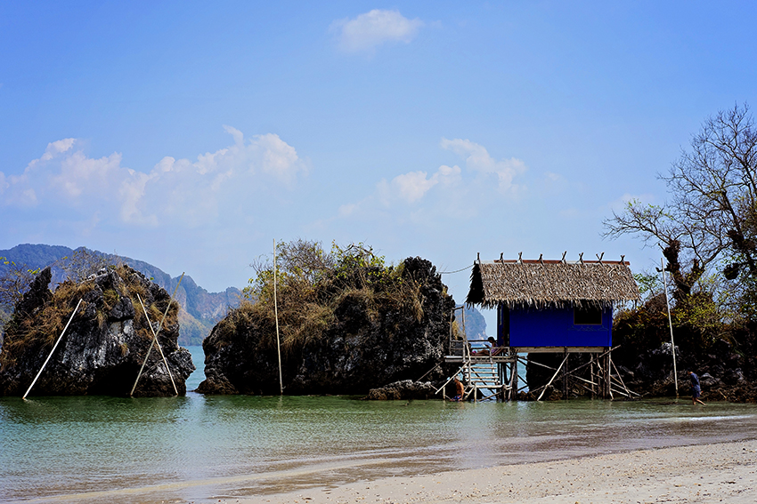 Tajlandia_083