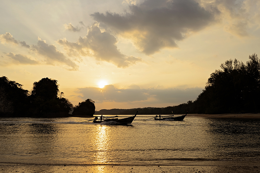 Tajlandia_087