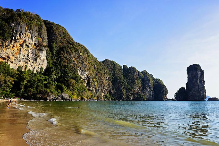 Tajlandia_090