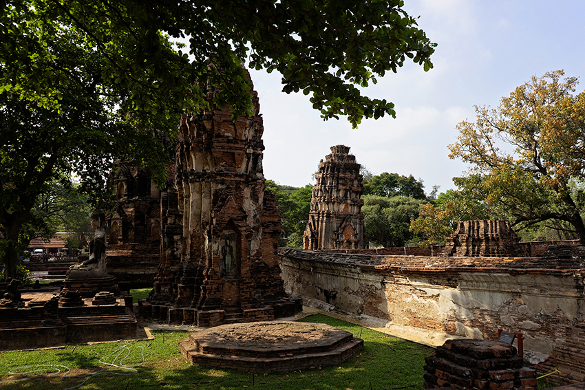 Tajlandia_091
