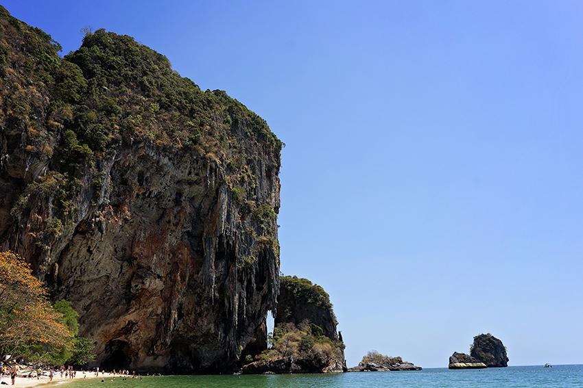 Tajlandia_094