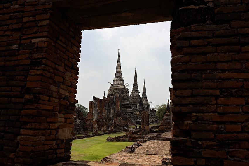 Tajlandia_097