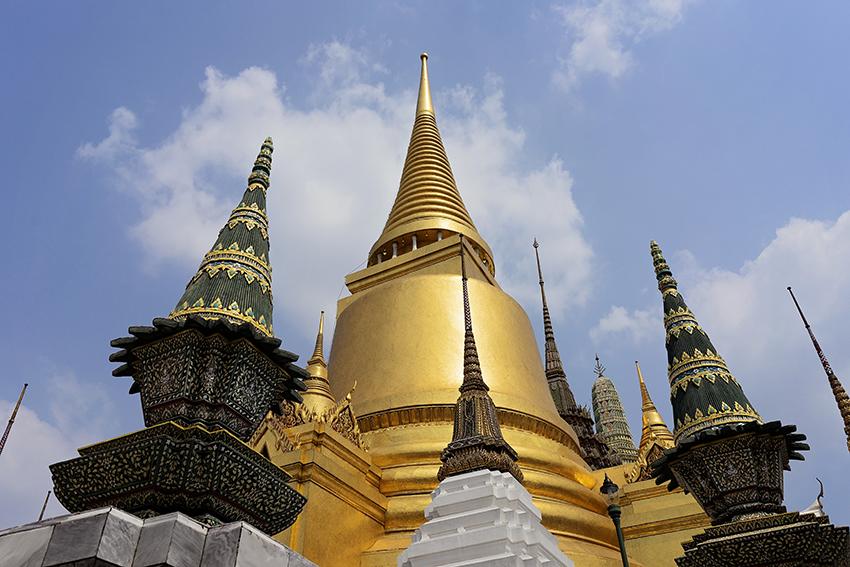 Tajlandia_098