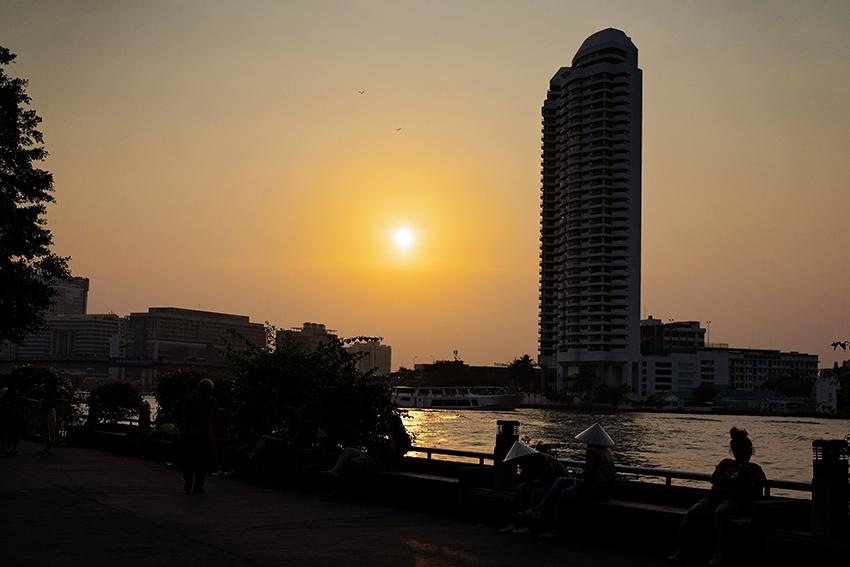 Tajlandia_100