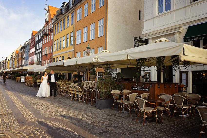Plener slubny w Kopenhadze_026