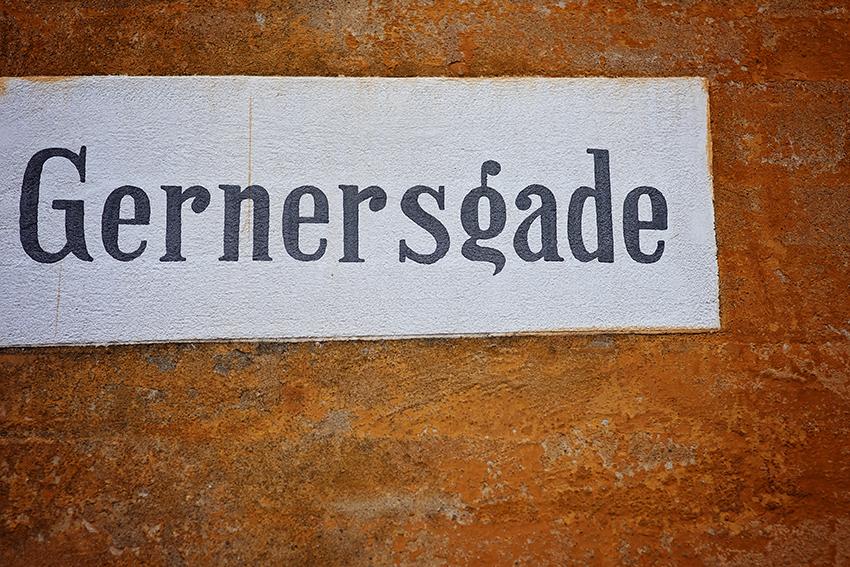Plener slubny w Kopenhadze_034
