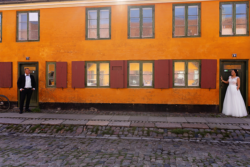 Plener slubny w Kopenhadze_038