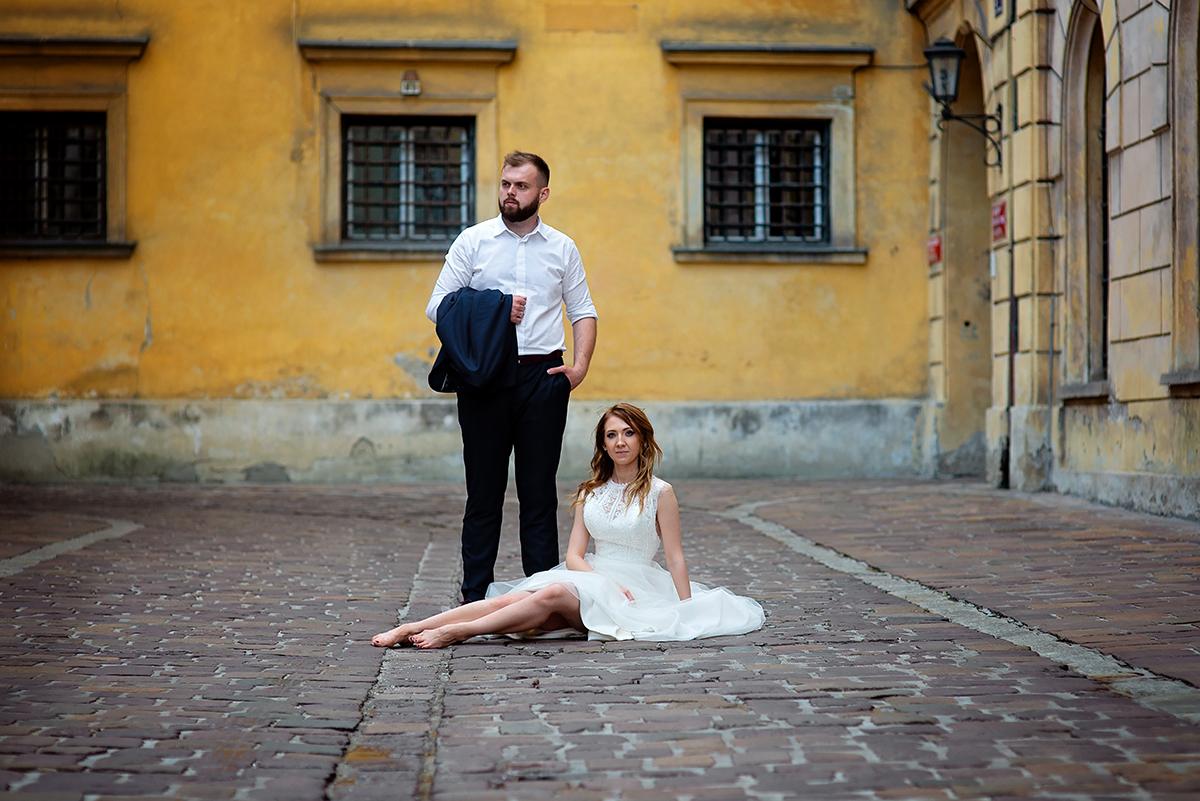 Justyna i Łukasz_065